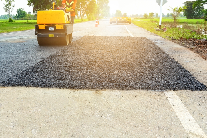 Protect Asphalt Pavement with Perma paving in Nasvhille TN.jpg
