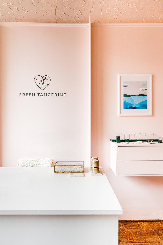 0001-Miranda-Estes-Photograpy-Fresh-Tangerine-20181126.jpg