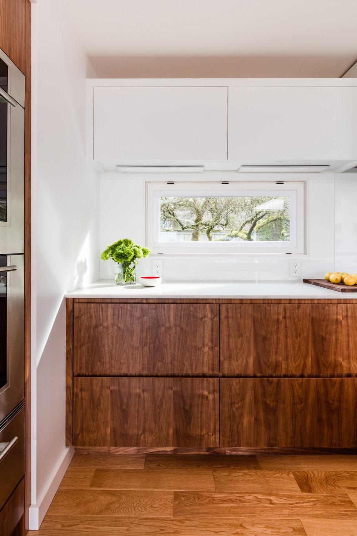 0001-Miranda-Estes-Photography-Wilk-Design-Group-Shoreline-Residence-20190223.jpg