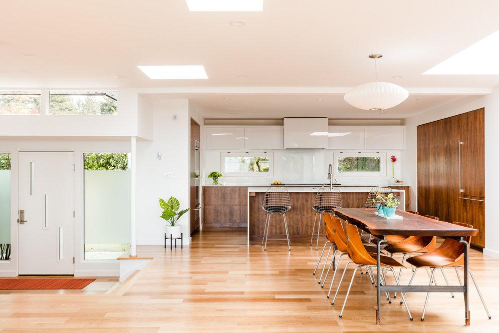 0003-Miranda-Estes-Photography-Wilk-Design-Group-Shoreline-Residence-20190223.jpg