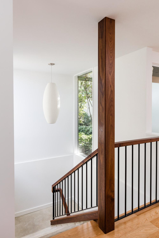 0009-Miranda-Estes-Photography-Wilk-Design-Group-Shoreline-Residence-20190223.jpg