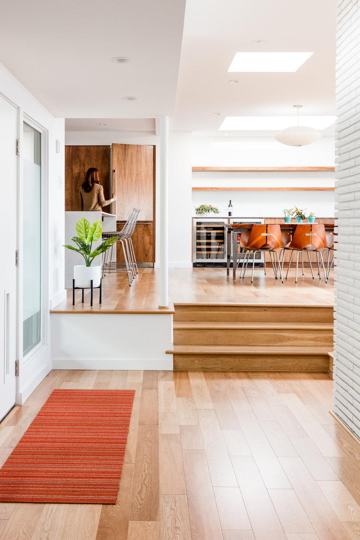 0011-Miranda-Estes-Photography-Wilk-Design-Group-Shoreline-Residence-20190223.jpg