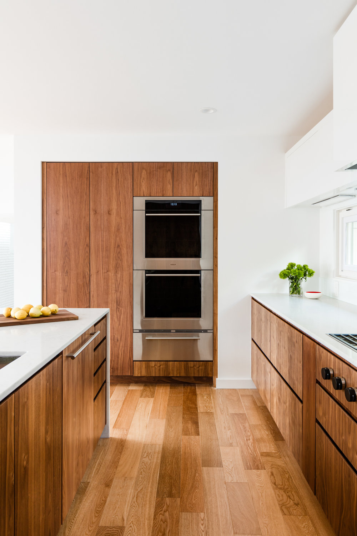 0020-Miranda-Estes-Photography-Wilk-Design-Group-Shoreline-Residence-20190223.jpg