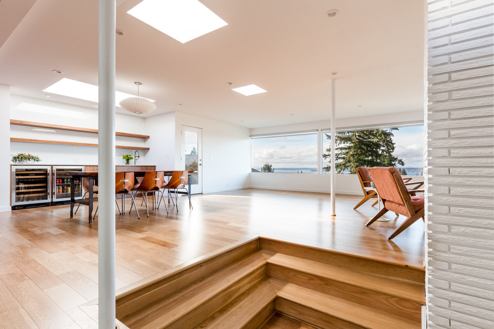 0013-Miranda-Estes-Photography-Wilk-Design-Group-Shoreline-Residence-20190223.jpg