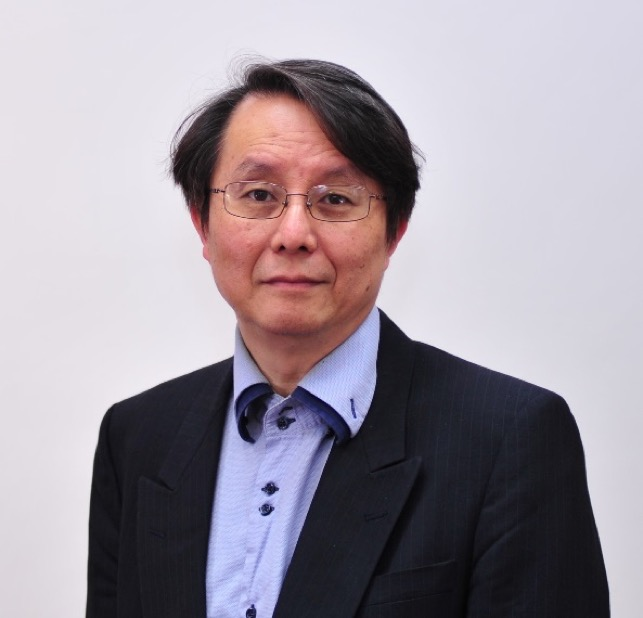 The Industrialization, Exploration, and Business Model of Plant Factories   Prof. Wei Fang - Taiwan University