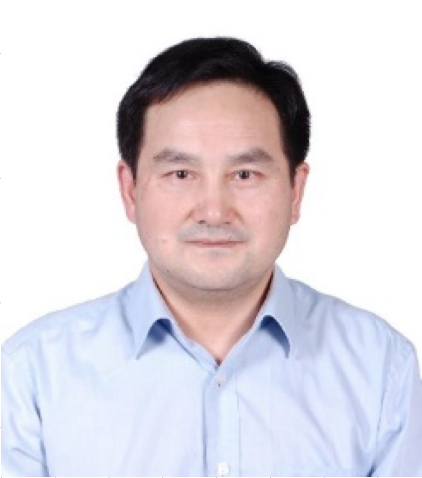 Indoor Plant Factory Development Strategies   Dr. Qichang Yang - President, China Plant Factory Association