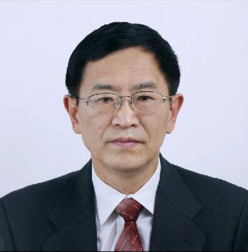 Plant Growth & Mini Space Greenhouses   Prof. Shirong Guo - Professor, Nanjing Agricultural University