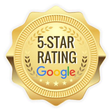 Google-Rated-5-Star.png