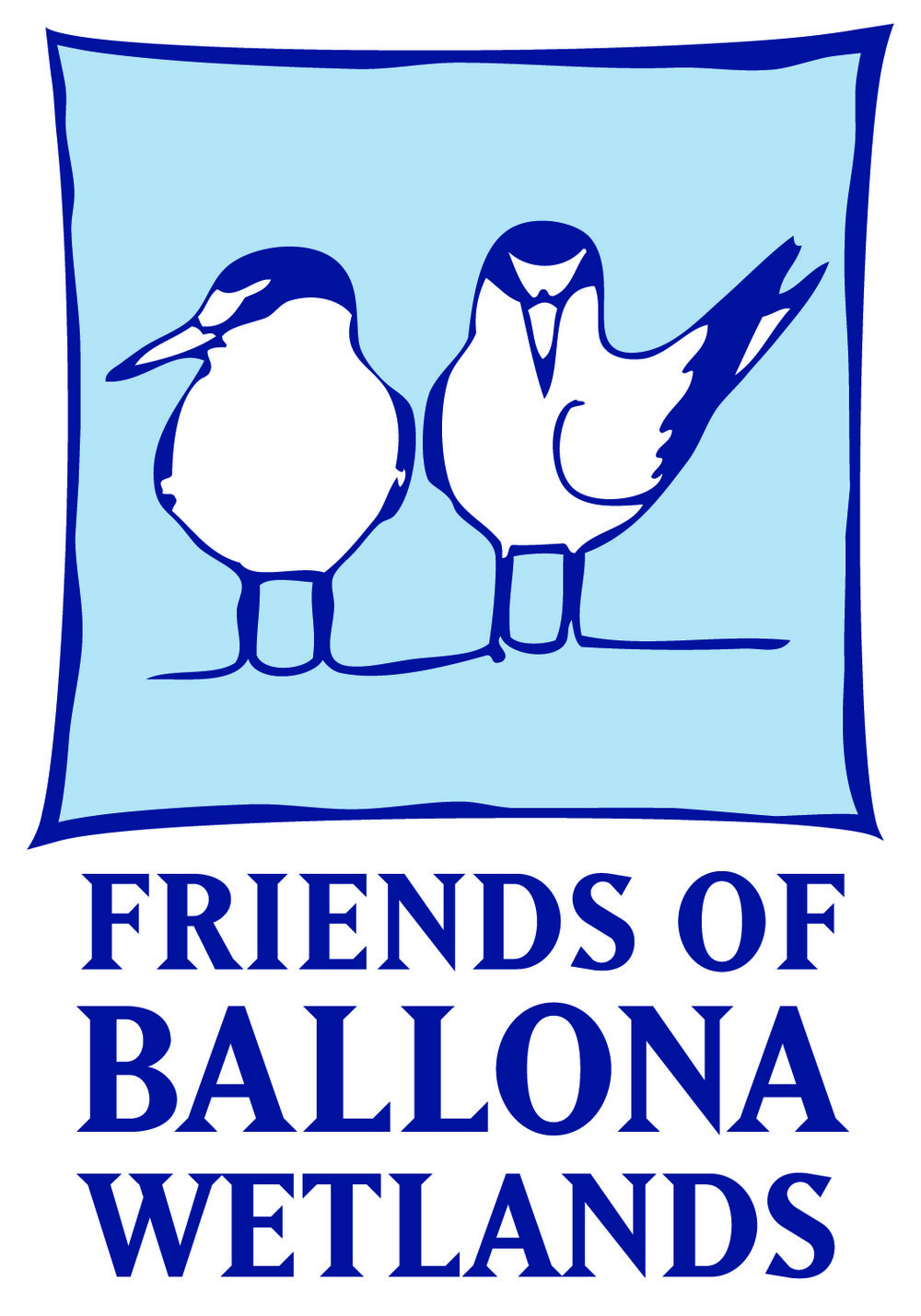 friends-of-ballona-wetlands-logo.jpg