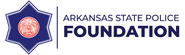 Arkansas State Police Foundation