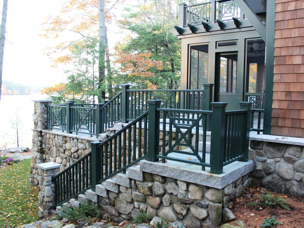 Turner Lake Stone Deck  11-25-2013.jpg