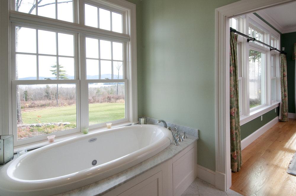 15 Master Bath.jpg