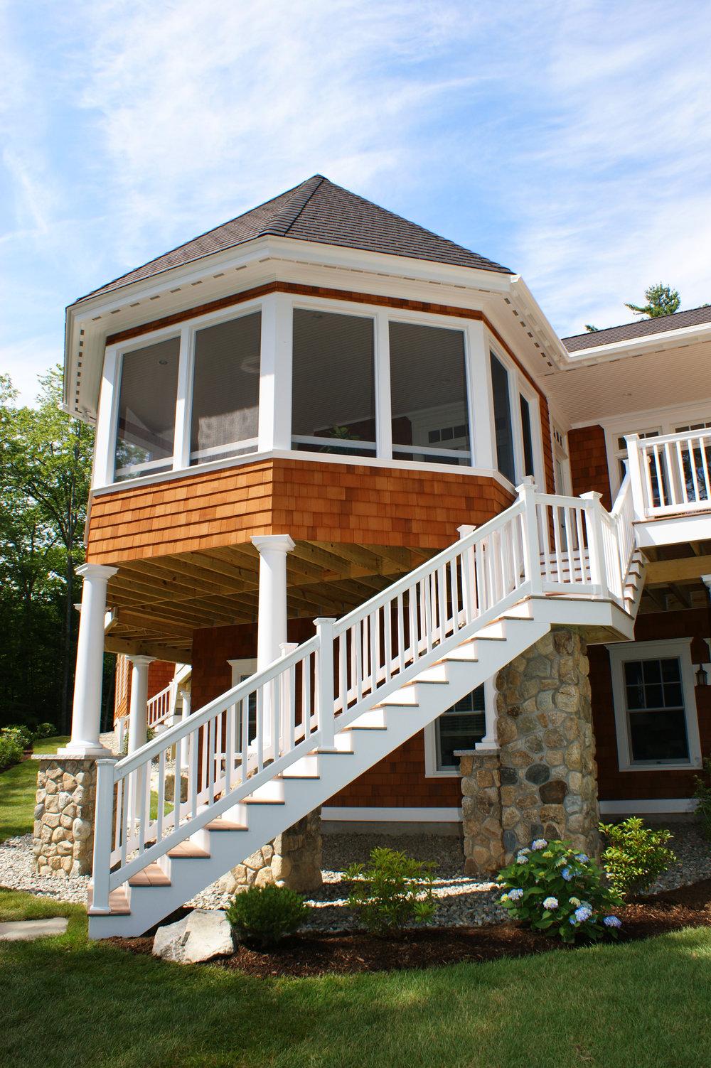 Frucci House Exterior (4).jpg
