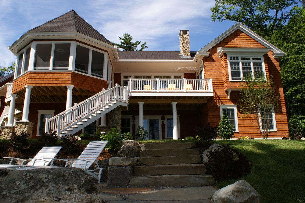 Frucci House Exterior (6).jpg