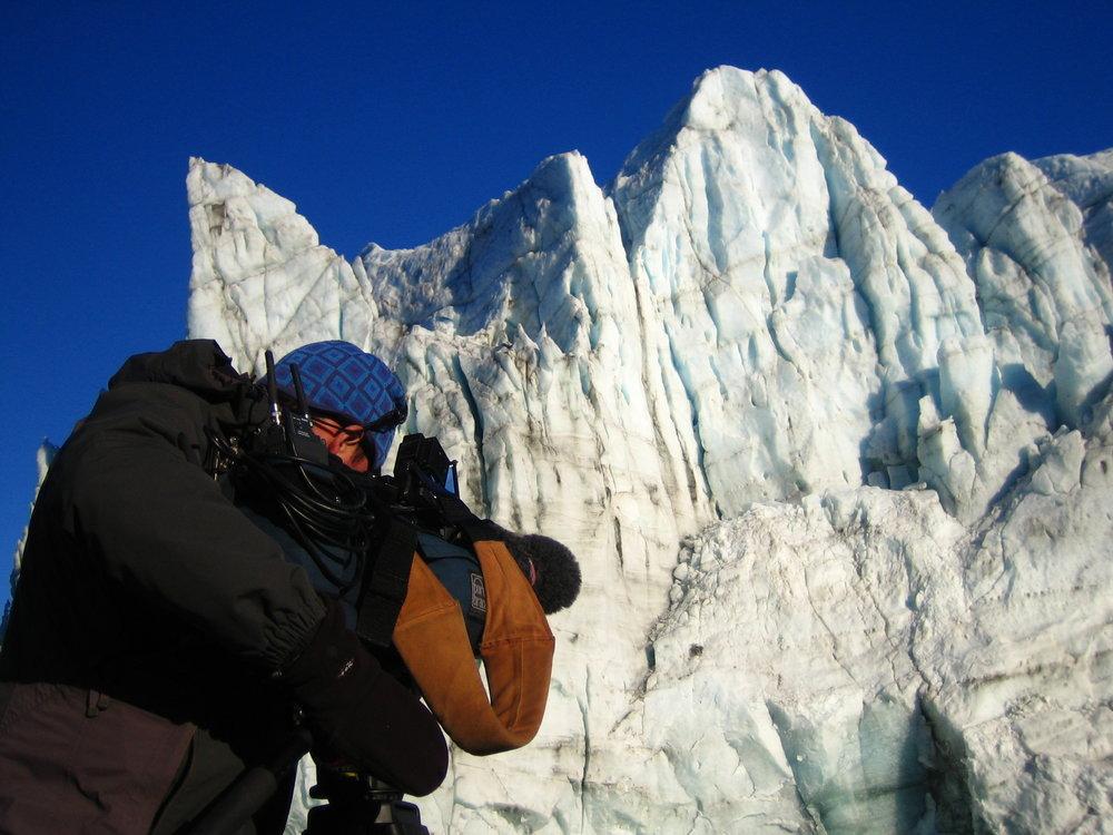 Greenland 2006-0261.JPG