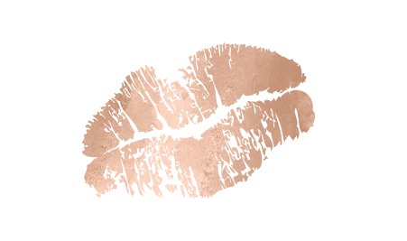 Beauty Blog Kit_THE_BRAND_BAR-35.png