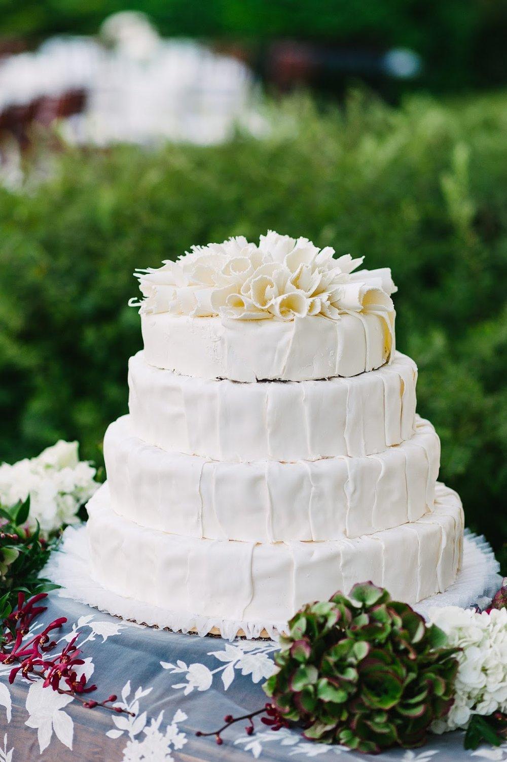 cake elawa farm.jpg