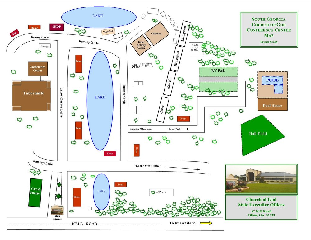 Campground Map (1).jpg
