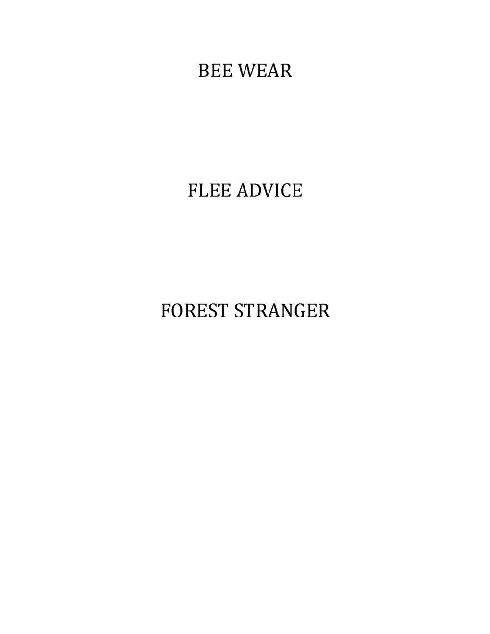Yau Hoodie Poems original set_Page_1.jpg