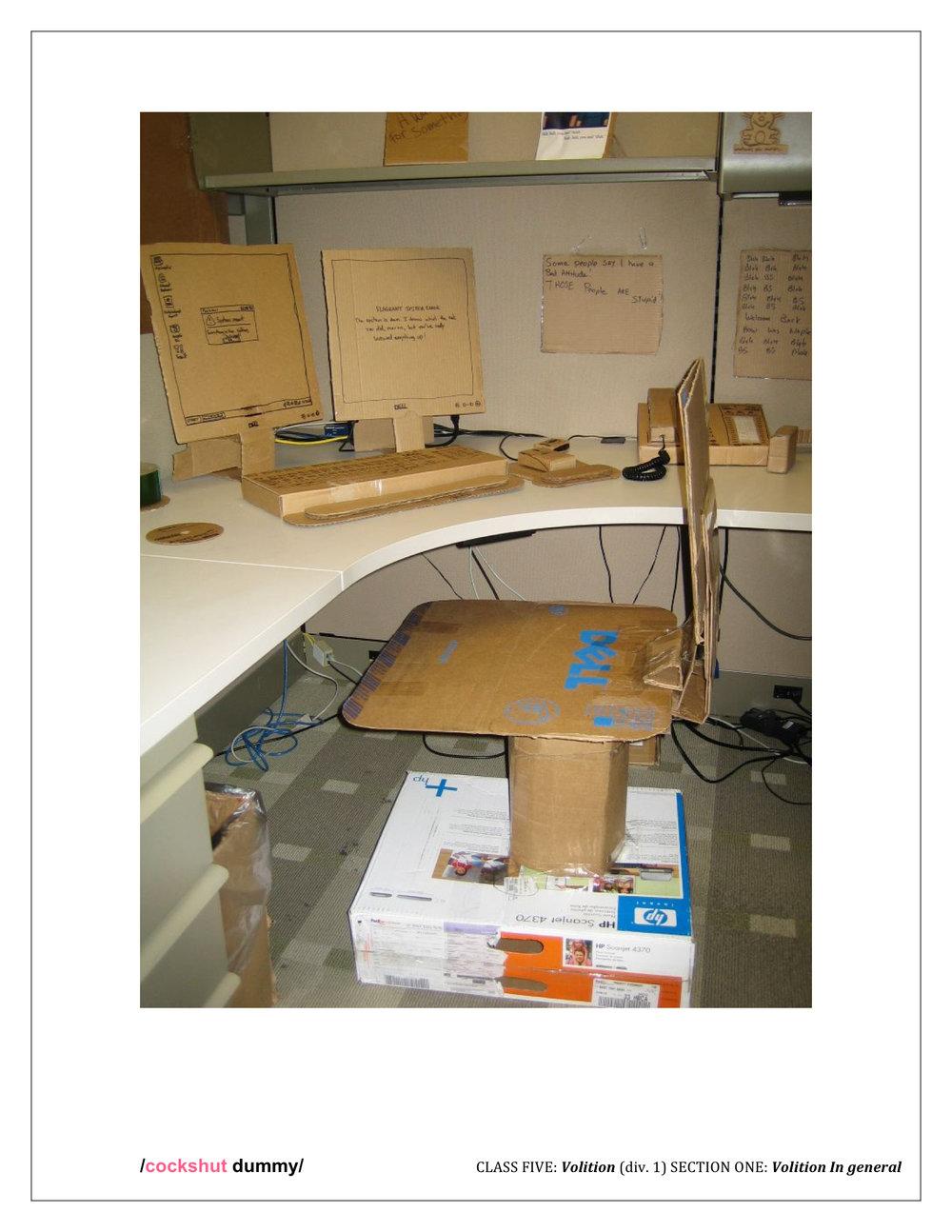 cockshut dummy  641 pdf.jpg