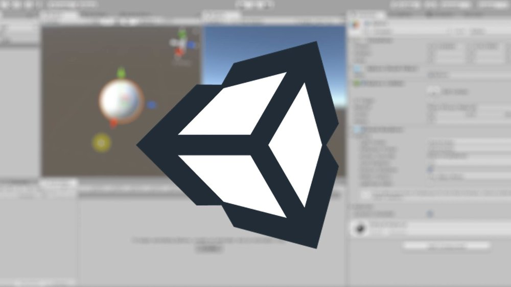 Trigger an Animation in Unity