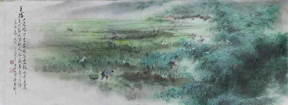 圖:林宏山