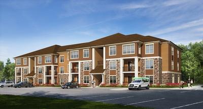 mtn-island-apartments-final_1.jpg