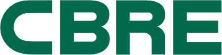 CBRE_Group_logo.png