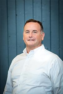 Charles Lindsey McAlpineManaging Partner -