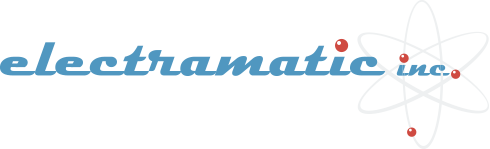 Electramatic Inc.