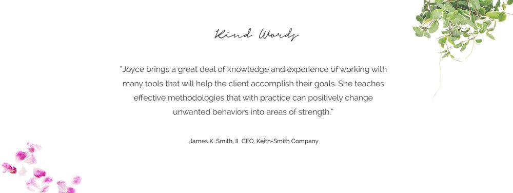 testimonial-James-Smith-2500.jpg