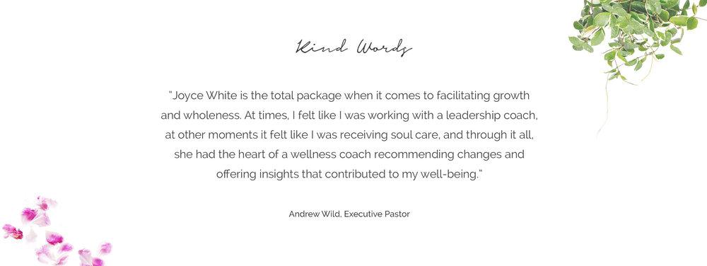testimonial-Andrew-Wild-2500.jpg