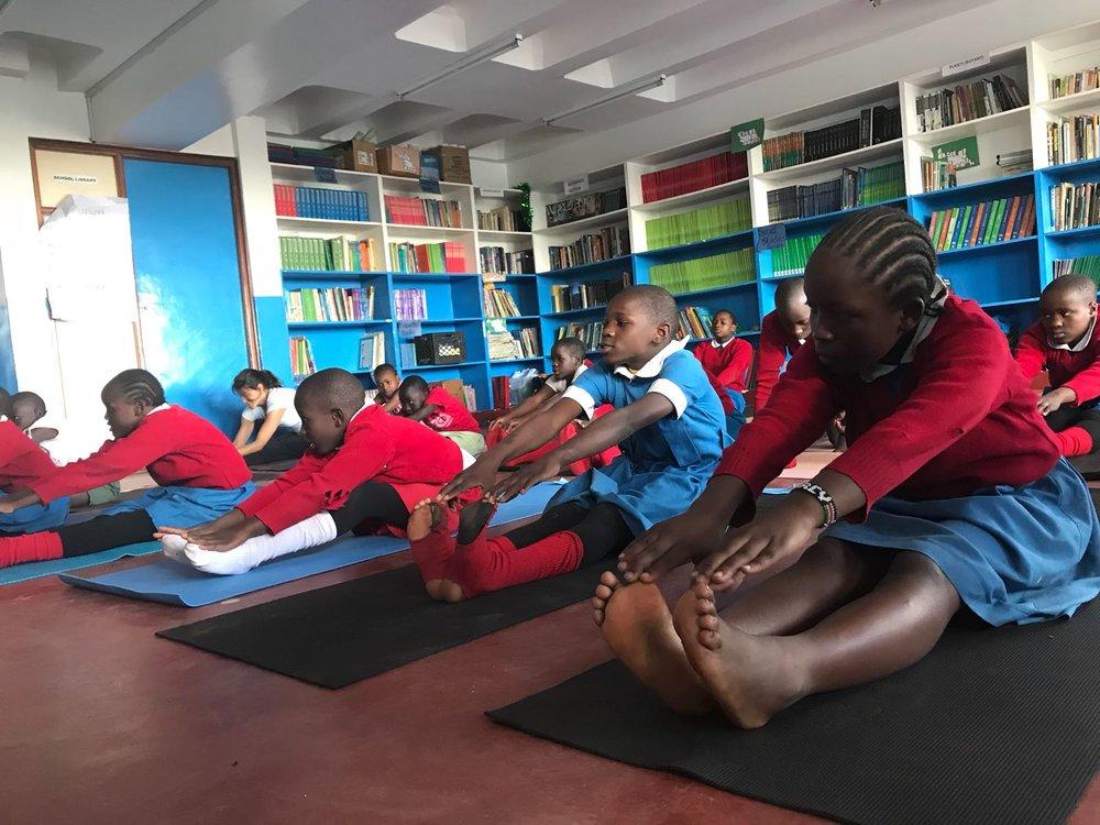 GGG girls yoga.JPG