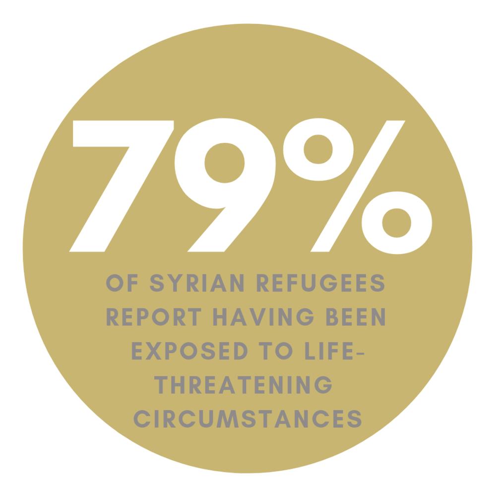 Refugee Awareness 3.png