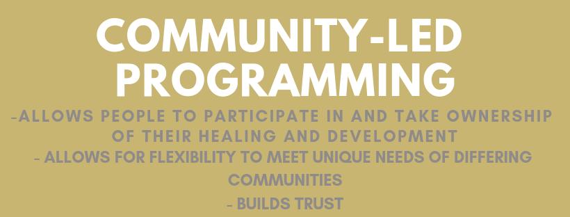 Community Led Programming.png