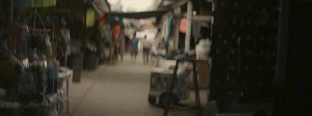 barrio_1.38.1.jpg