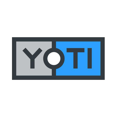 yoti-logo-color-sq.jpg