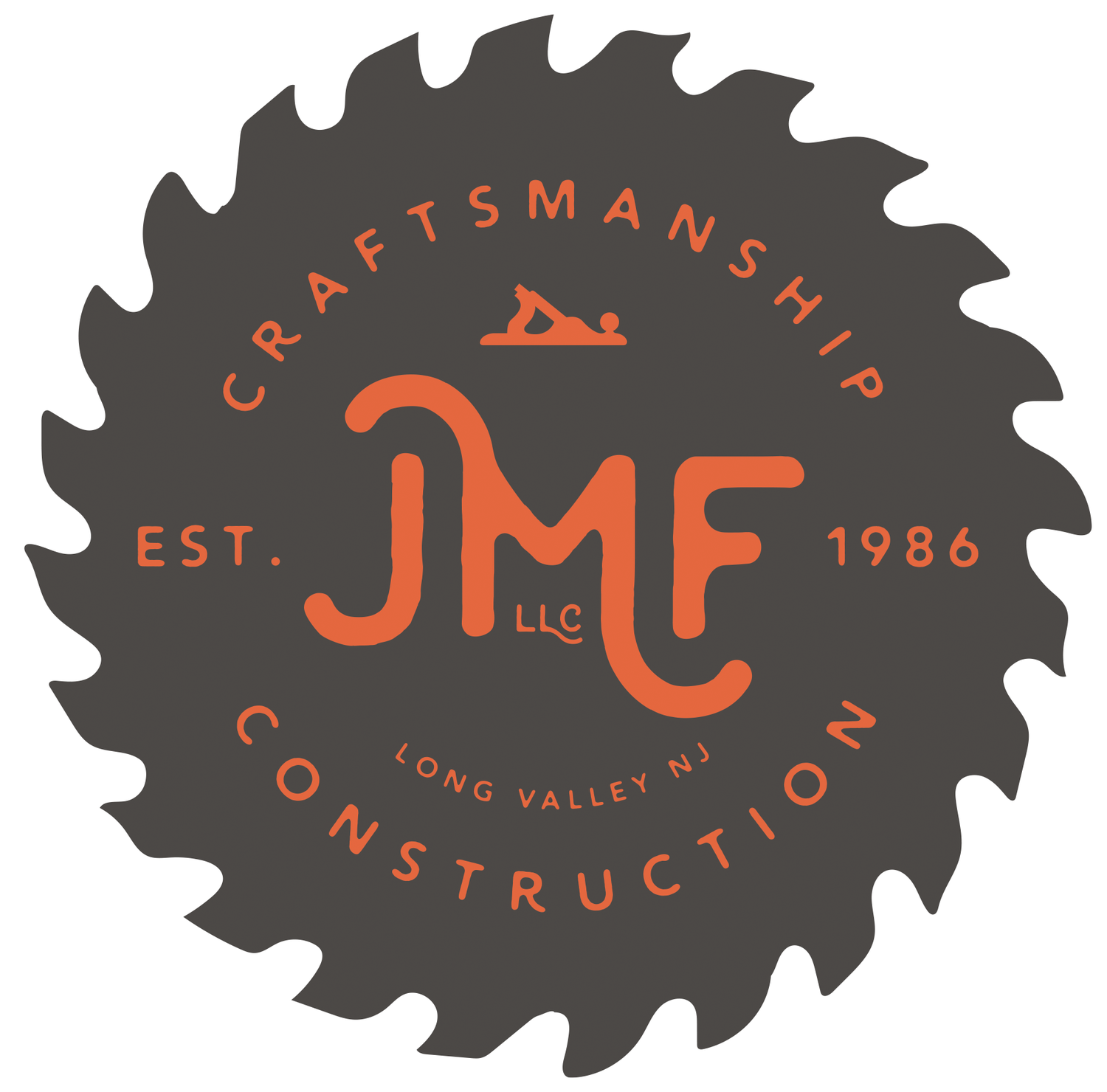 JMF Construction