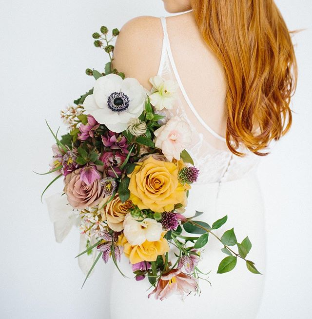 Booking 2020 clients for wedding planning & floral design in Houston, Iceland and other destinations. Let's connect! 💌 info@sojournweddings.com  Photography: @monicaalberty  Model: @paigebakerphoto Floral Design: @sojourn_weddings  #houstonflorist #houstonweddingplanner #houstonweddingflorist #houstonwedding  #houstonweddingphotography #houstonweddings #dsfloral #icelandwedding #icelandweddingplanner #destinationweddingplanner #italyweddingplanner #texasweddingplanner #texasweddingflorist #riveroakshouston #houstondesigner #luxuryweddingplanner  #bridalbouquet #weddingflowerinspiration  #bridesofhouston #bloooms #fineartflorist  #travelingflorist #fineartweddings #houstoneventplanner #houstonweddingcoordinator #mayesh #greenleaf