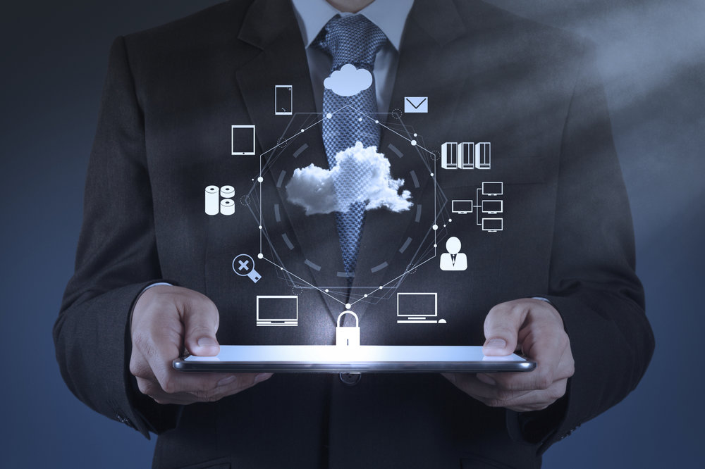 3-Technologies-Small-Businesses-Should-Tap-in-2016.jpg
