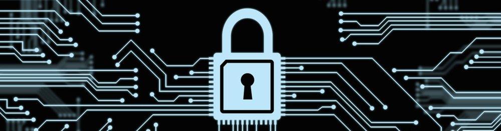 Data_Lock-1462401095.jpg