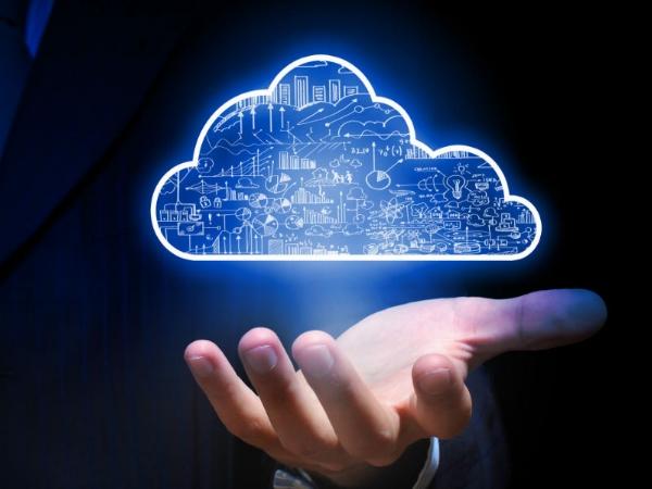 Cloud_.jpg
