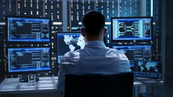 monitorizacion-de-sistemas-por-que-necesitamos-la-monitorizacion-de-servidores-y-plataformas.jpg