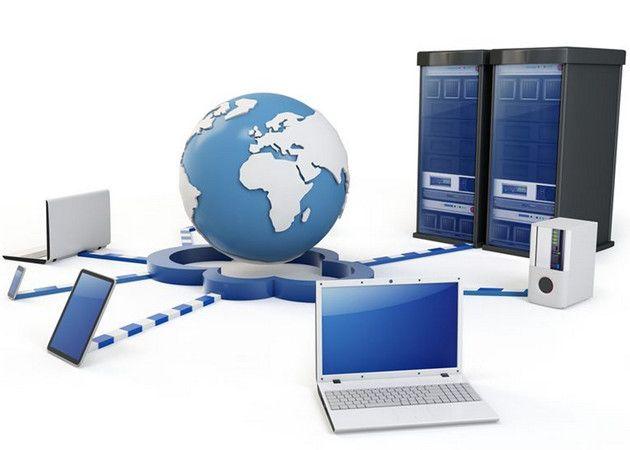 Virtualización_0.jpg
