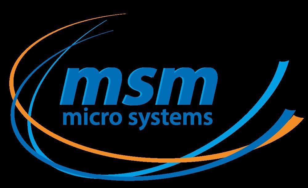 MSM_nuevo.png