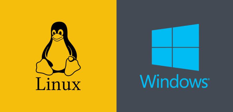 linux-hosting-windows-hosting-farklari-810x389.png