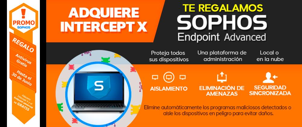 Antivirus-gratis.png
