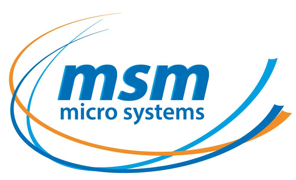 MICRO SYSTEMS