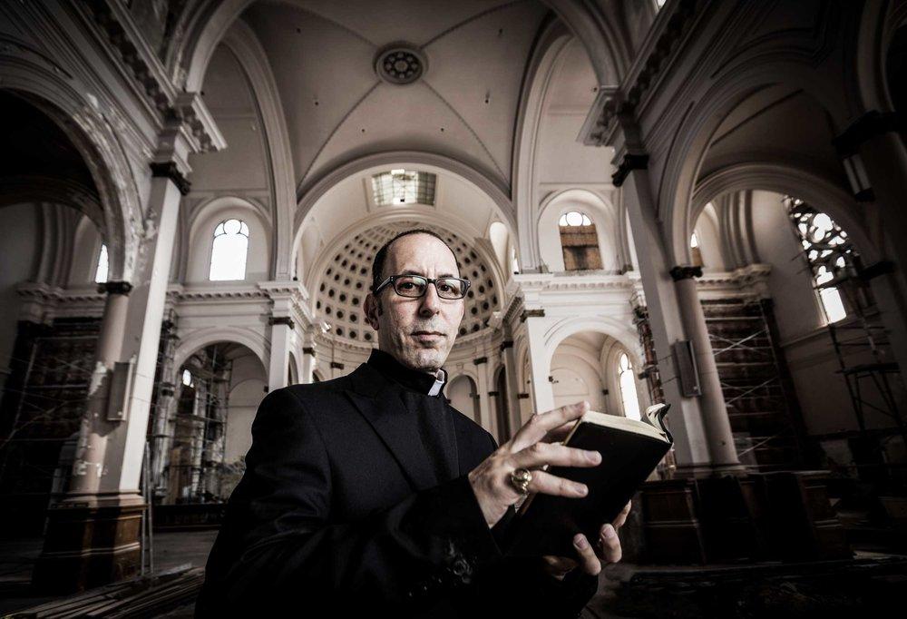 Priest_JMichaelTuckerPhotography.jpg