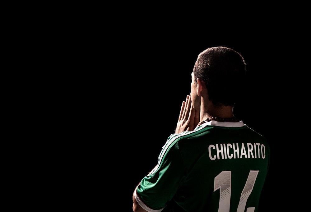 SoccerPlayerChicarito_JMichaelTuckerPhotography.jpg